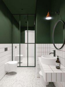 Woonatelier_Groen-interieur