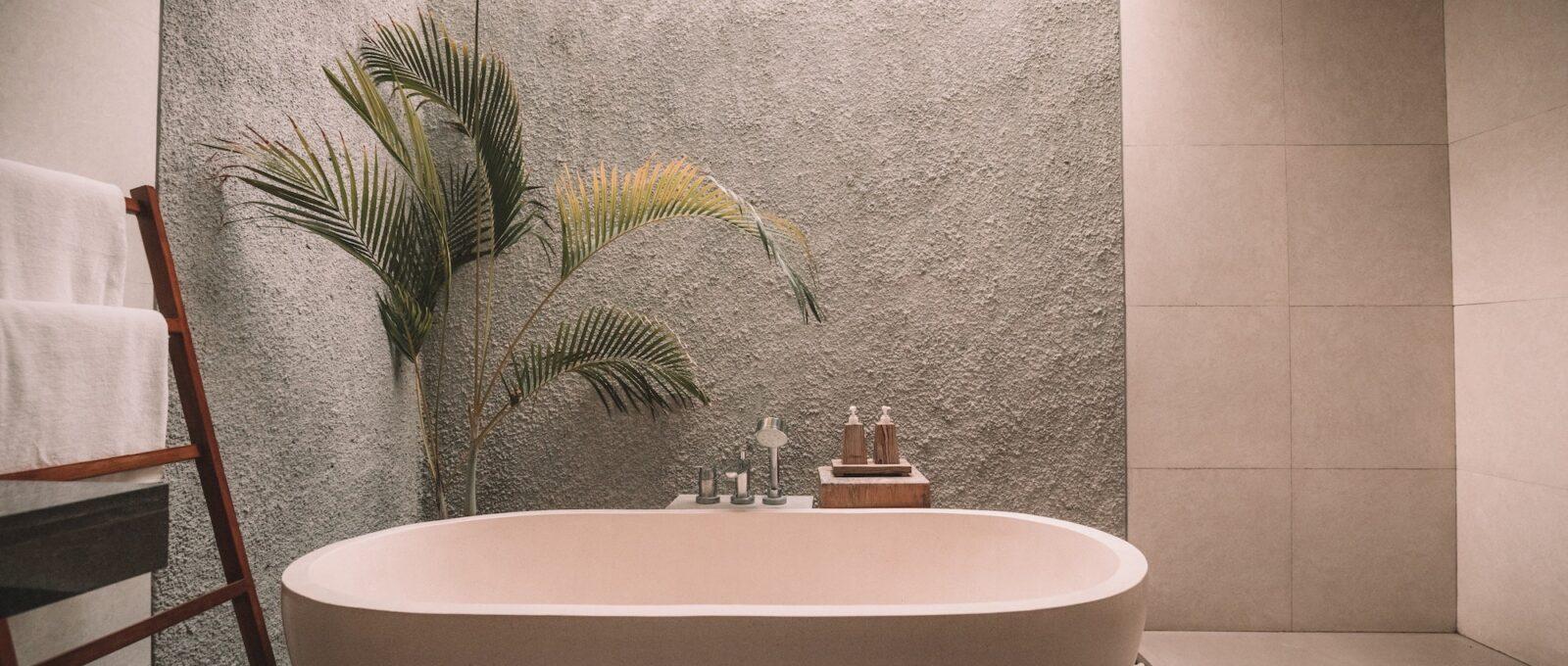 Woonatelier_Nieuwe badkamer hoe pak je het aan