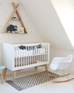 Woonatelier_babykamer-scandinavisch