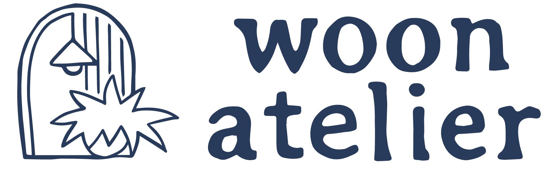 Woonatelier