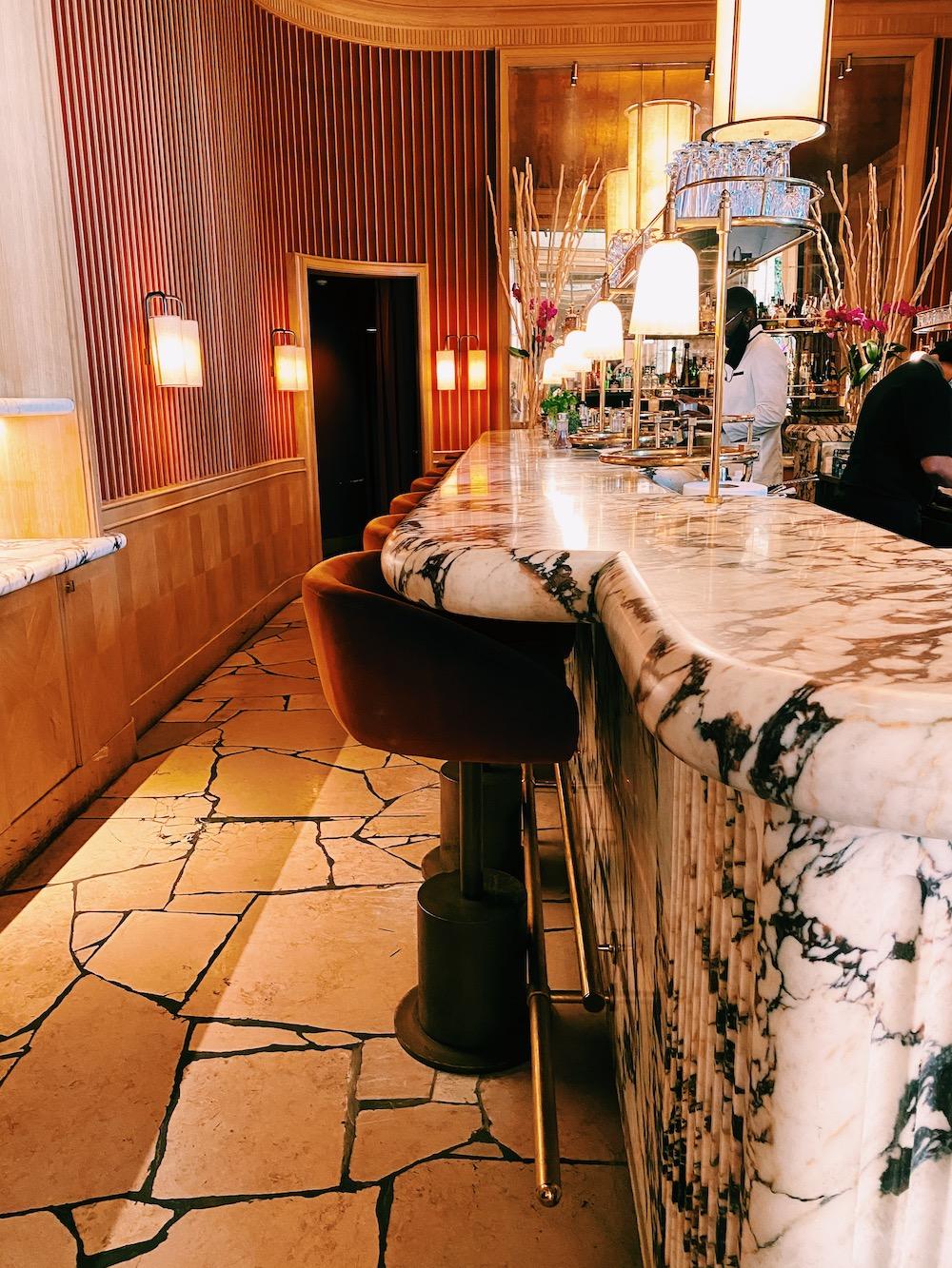 Woonatelier_Girafe-Paris-Bar