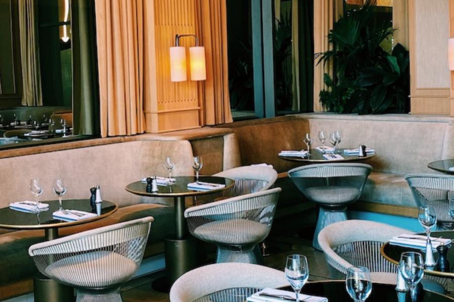 Woonatelier_Girafe-Paris-Design-ArtDeco-restaurant