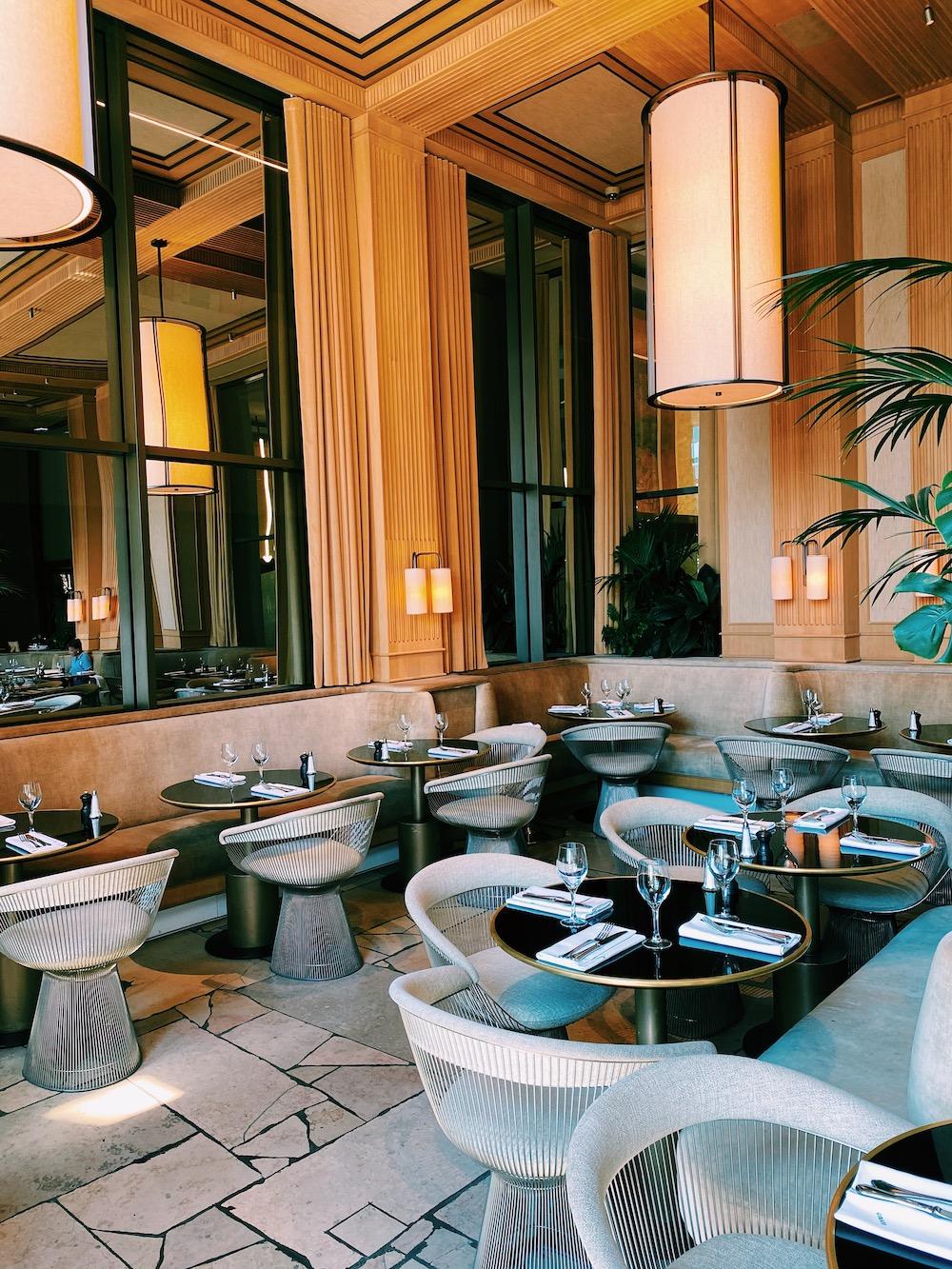 Woonatelier_Girafe-Paris-Restaurant