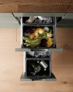 Woonatelier_Ombra-groen-wonen-duurzaam-keuken-design