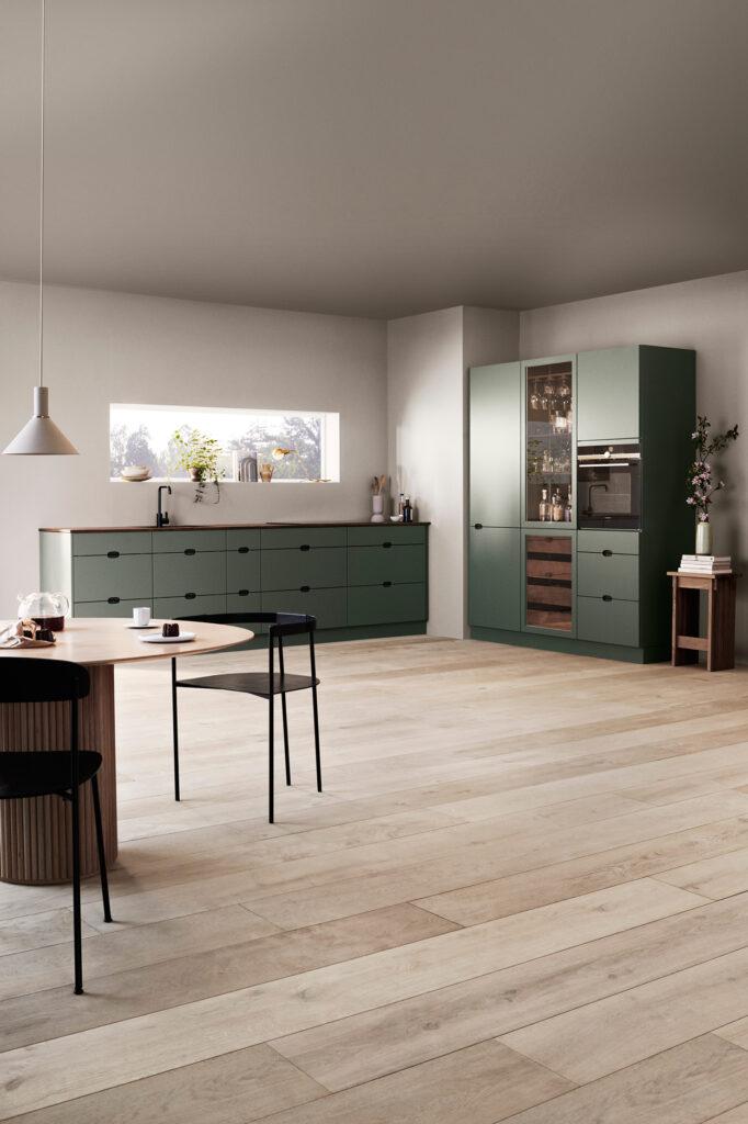 Woonatelier_Ombra-groen-wonen-keuken-deens-design