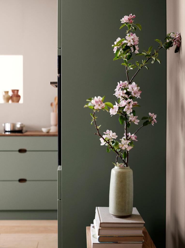 Woonatelier_Ombra-groen-wonen-keuken-kvik