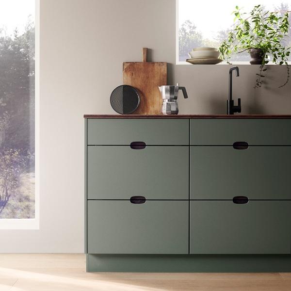 Woonatelier_Ombra-keuken-deens-design