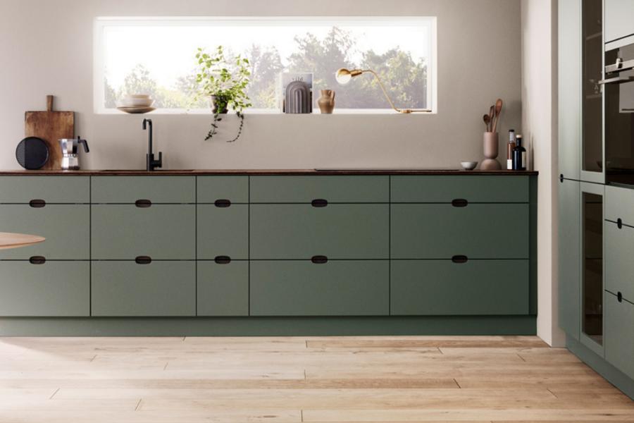 Woonatelier_Ombra-keuken-groen-wonen-duurzaam