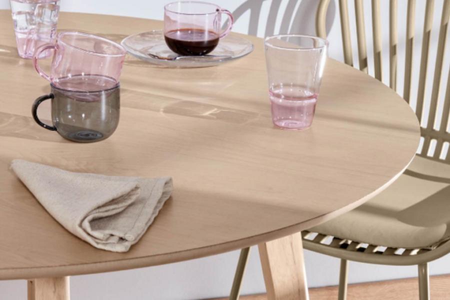 Woonatelier_Ronde-of-rechthoekige-tafel-KaveHome-ronde-tafel