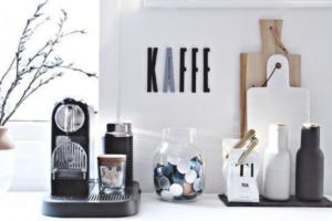 Woonatelier_koffiebar-koffiecorner