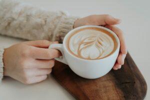 Woonatelier_koffiehoek-cappuccino