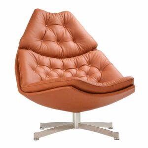 Woonatelier_design-fauteuil-Artifort-500