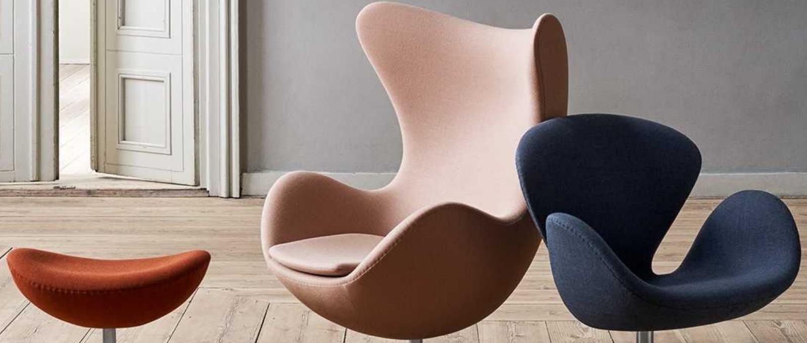 Woonatelier_design-fauteuil-egg