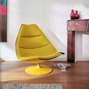 Woonatelier_fauteuil-Artifort