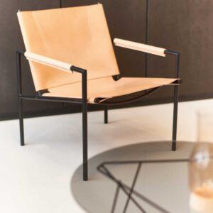 Woonatelier_fauteuil-Spectrum-SX-02