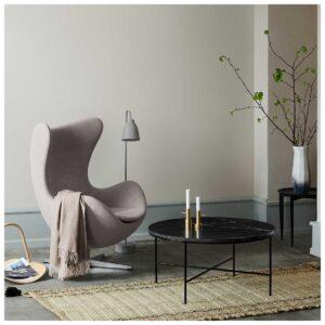 Woonatelier_fritz-hansen-egg-chair-2