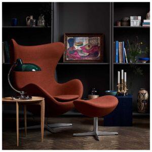 Woonatelier_fritz-hansen-egg-chair-sfeer-8_1