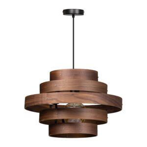 Woonatelier_ETH-lamp