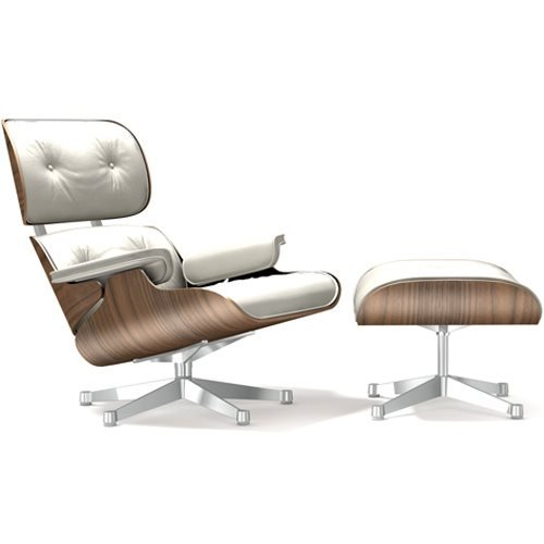 Woonatelier_Eames-lounge-chair
