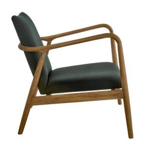 Woonatelier_Pols-potten-chair