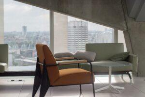 Woonatelier_jaren-60-interieur-1
